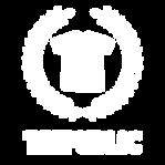 new  logo teepublic.png