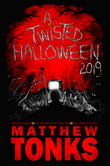 Twisted_Halloween_Volume_2for cover.png