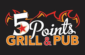 5 points.jpg
