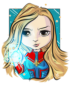 Captain_Marvel.png