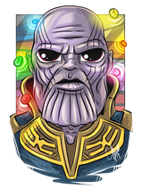 Thanos.png