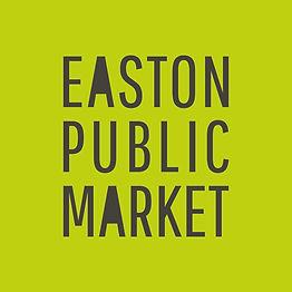 EPM_logo_filled_large.jpg