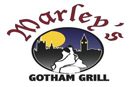 marleys-gotham-grill-300x194.png