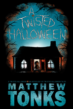 Twisted_Halloween 1600x2400 cover.png