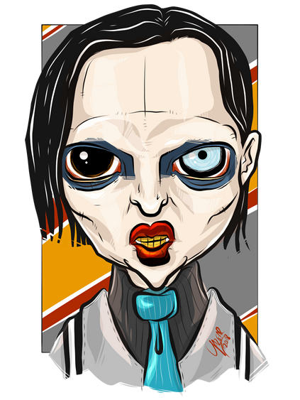 Marilyn Manson.png