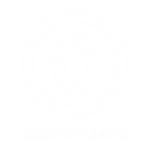 new  logo designbyhumans.png