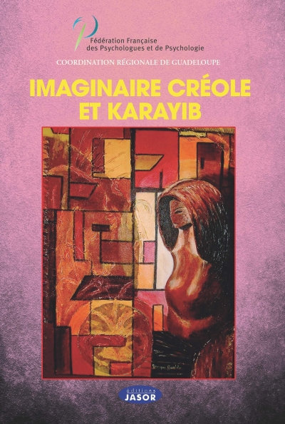 Imaginaire créole et karayib