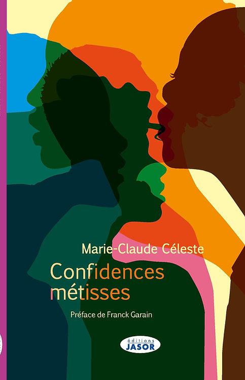 Confidences métisses