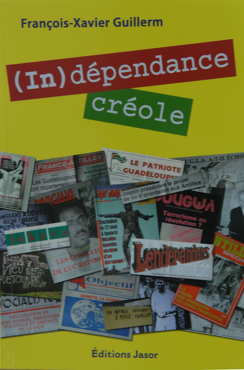 (In)dépendance créole