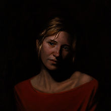 HELENA- RGB.jpg