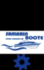 logo_samarin_high-3.png