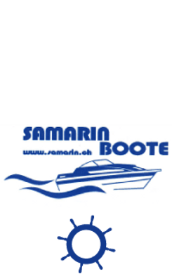 logo_samarin_high-3.png