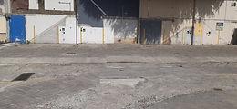 Terreno en venta en centro empresarial  zona 10