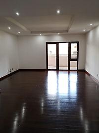Se renta lujoso y exclusivo apartamento en zona 14