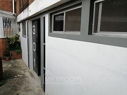 Cómoda oficina en renta en zona residencial de zona 15