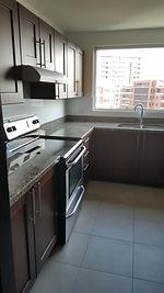 Exclusivo apartamento en renta en zona 10