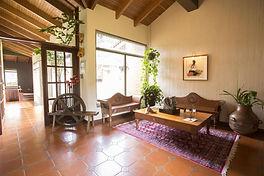 Lujosa casa en venta en Santa Rosalia