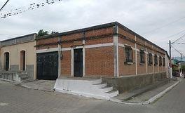 Linda Casa en venta en San Jeronimo Baja Verapaz