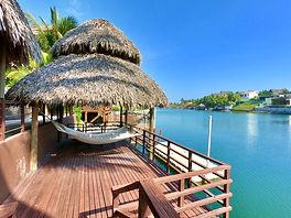 Hermosa residencia en venta en Juan Gaviota