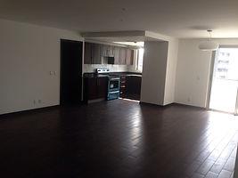 Se renta exclusivo Apartamento amueblado en zona 14
