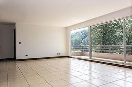Moderno apartamento en venta en zona 16