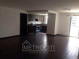 Céntrico apartamento con servicios premium en zona 14