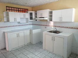 Linda Casa en venta en zona 11