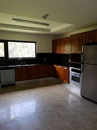 Precioso y amplio apartamento  en zona 14