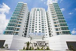 Se vende Apartamento  amplio con habitacion de servicio en zona 14