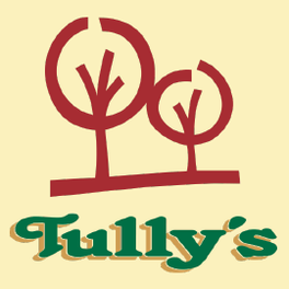 Tully's General Store Logo