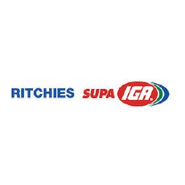 Ritchies Supa IGA