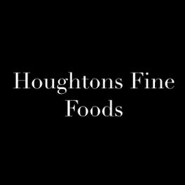 Houghtons Fine Foods Logo
