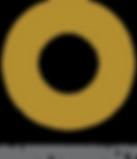 OakwynRealty Logo.png