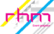 logo square plain.png
