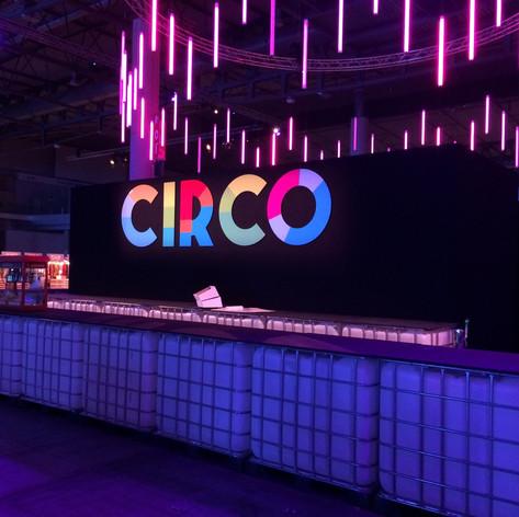 Cisco 2019