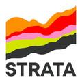 strata_logo_0ba09596.jpg