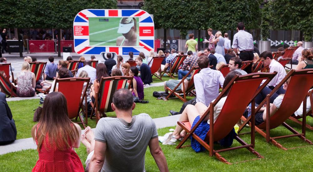 Great British Summer Wimbledon 2.jpg