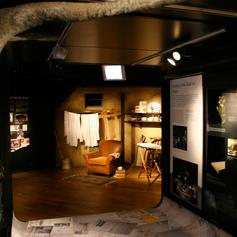 Theatre & Performance