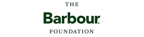 The-Barbour-Foundation_1_edited.jpg