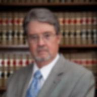 MichaelJwhitten1.jpg