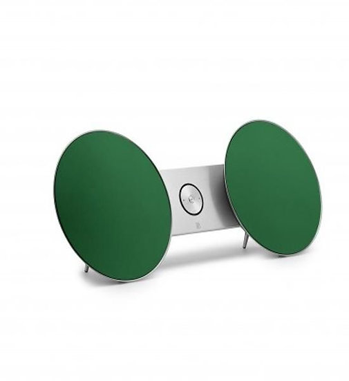 Beoplay A8 Cover Green