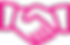 Support-pink-icon.png