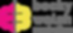 BWM-logo-dark-grey.png