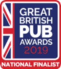 GBPA 2019 national finalist logo.jpg