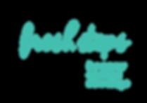 Becky Walsh Marketing Springboard fresh steps logo.png