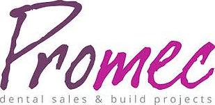 Becky Walsh Marketing Promec brand.jpg