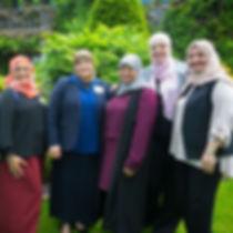 Becky Walsh Marketing womens group.jpg