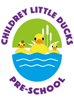 LittleDucks-Logo-75x95.png