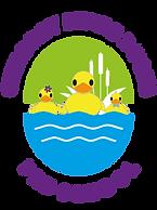 LittleDucks-Logo-75x95.png