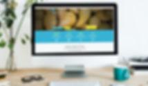 CerroVerde Desktop mockup.jpg